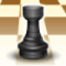 Come2Play Chess 				3.4/5 | 119 votes