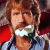 Shave Chuck Norris 2.6/5 | 88 votes